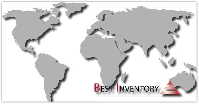 Bernard Grua inventaires internationaux